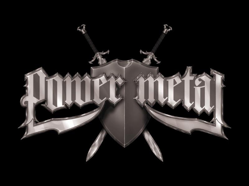 power-metal