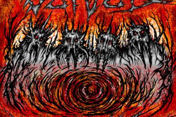 Voivod