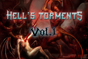 Hell's Torments